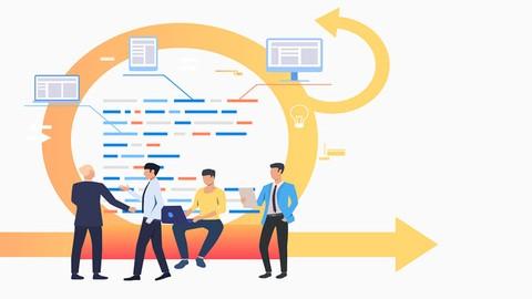 Software Development Processes (SDLC Models)