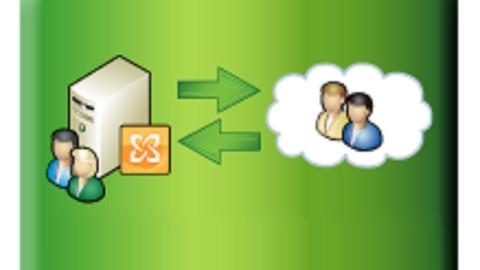 Microsoft Exchange Hybrid Migration to Office 365