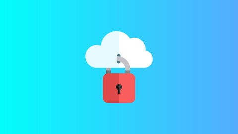 OpenMediaVault and NextCloud - NAS and private cloud storage