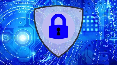 Cyberhacker Series:  Cryptography for Hackers