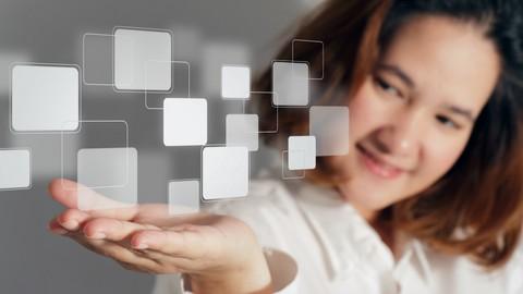 SWAY - tolle Präsentationen für Internet und Social-Media