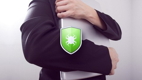 How Protect Windows With Free Software!