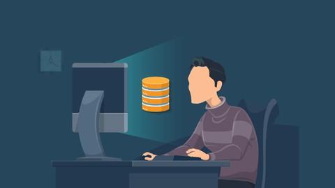 PHPでデータベースを使いこなす(初級)