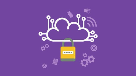 Learn Amazon Virtual Private Cloud (Amazon VPC)