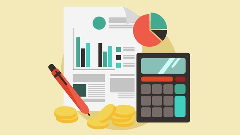 Fundamentals of Bookkeeping & Accounting