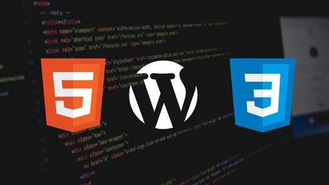 Introduction to Basic HTML & CSS for WordPress Users