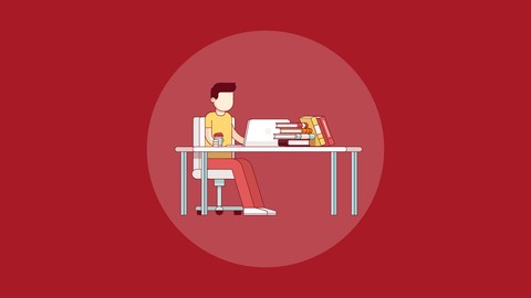 Complete Mendeley Course for Researchers & Students