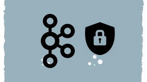 Apache Kafka Security (SSL) Tutorial for Beginners