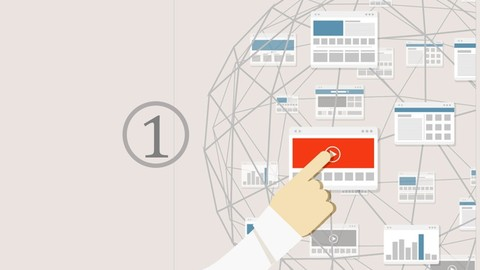 Part 1: AWS Certified Solutions Architect SAA C02