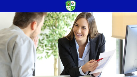 Business Coaching Certification FECBC Business Fundamentals