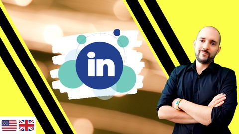 LinkedIn Marketing Lead Generation for B2B Sales and Coaches