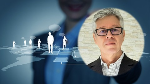 RECONNECT - Sua Empresa na Economia 4.0