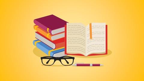 Estratégias de Leitura: Como Ler e Compreender Melhor