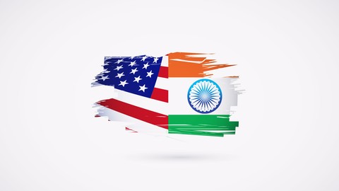 American English Vowels for Indian IT Professionals