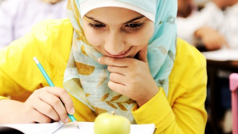 Arabic Language for beginner ! Short n sweet introduction