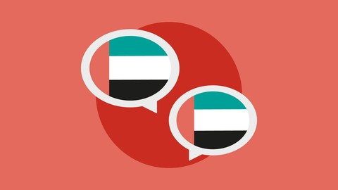 The complete guide to learn Arabic level 1