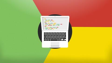 Devtools Pro: Beginner to Expert w/ Chrome Developer Tools