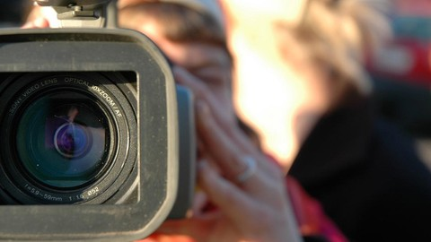 How To Be An Online Video Producer/Director