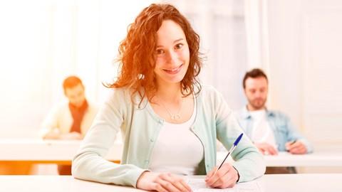 SAT Math : Solve along, learn key concepts & master SAT Math