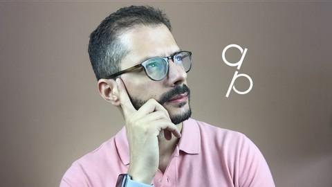 Hacks de Copywriting com SEO para Blog by Angelo Públio
