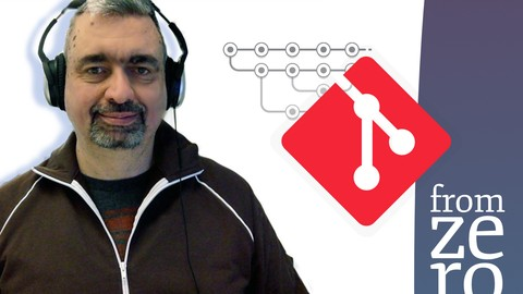 Essential Git - All You Need to Know to Use Git Effectively