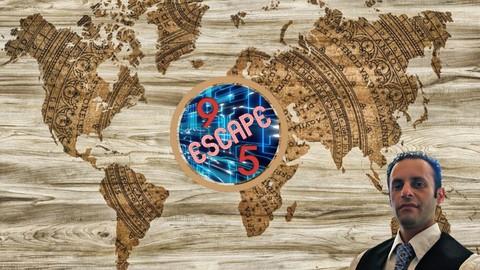 Etsy 2021 Masterclass: Marketing, Sales & Social Media