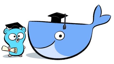 Docker技術入門與實戰(课程正在更新中,预计7月初会发布全新课程,老用户免费观看)