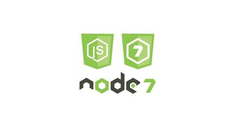 Node.js -  Express.js -  JWT et Mongoose par la pratique