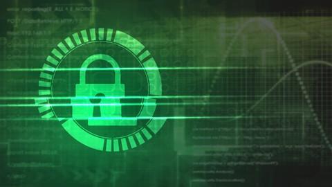 Einführung in die Verschlüsselung (Kryptographie)