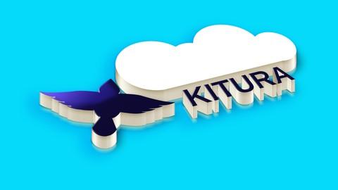 Mastering Server Side Swift Using Kitura