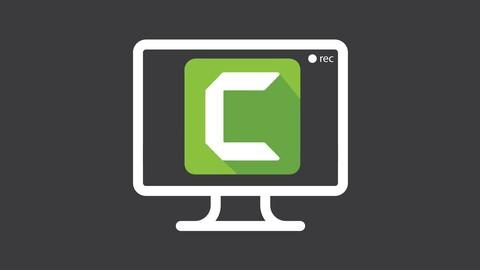 Mastering Camtasia Studio 9 and Camtasia Mac 3 Preview