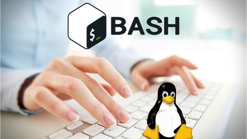Bash - Intérprete de Comandos de Linux. Aprende desde cero