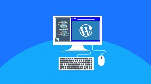 Dominando WordPress sin programación