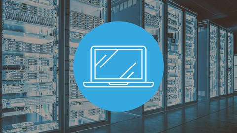 Easy Local Server Setup for Web development
