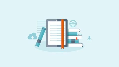 Amazon Self-Publishing - Create Kindle Books Fast