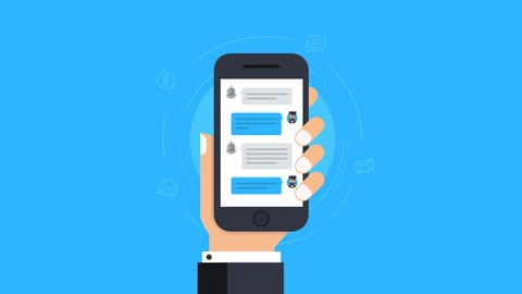 How To Use Facebook Messenger Bots For Lead Generation