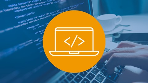 Learn HTML and CSS together for Beginners