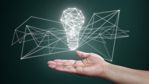 Facilitate Innovation and Manage Change Effectively