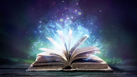 Rewrite Your Life Story Script and Transform Your Life