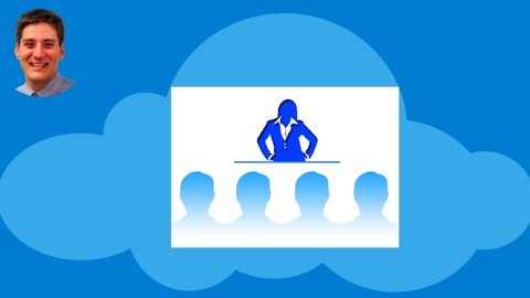 Salesforce Training and Implementation Made Easy
