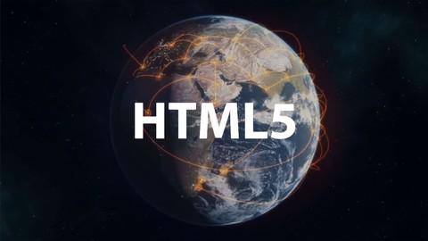 HTML5 para quem não sabe nada de HTML5