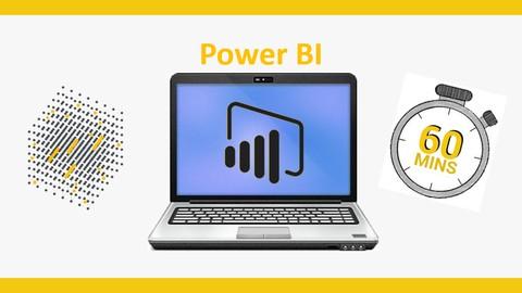 Revealed: Power BI Query Editor For Cleaner BI Data