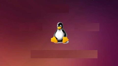 Mastering Unix : AWK Commands