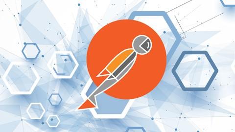 Expert's Guide of API Testing-Postman Basic to Expert-2021