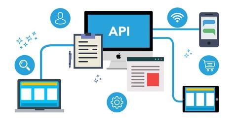 Step by Step API Automation with ReadyAPI(SOAPUI PRO)Groovy⭐