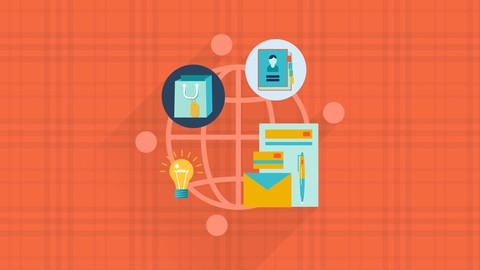 Brand Management: Build Successful Long Lasting Brands