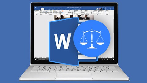 Mastering Microsoft Word 2013 for Lawyers Training Tutorial