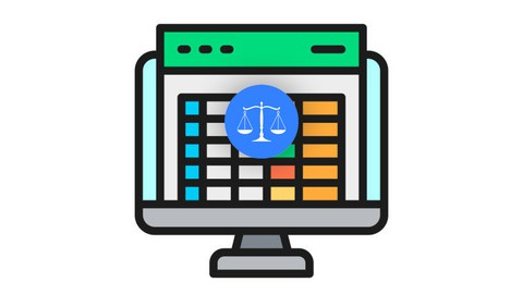 Mastering Microsoft Excel 2013 for Lawyers Training Tutorial