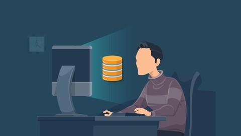 PHPでデータベースを使いこなす(中級)