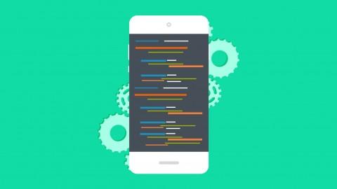 Beginner Xcode Programming: Reskin a Photo Booth App